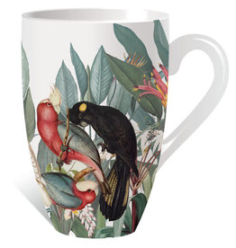 Mug Lush