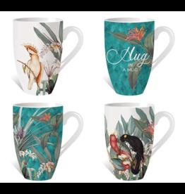 Mugs - Lush