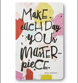 Journal - Masterpiece