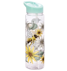 Watter Bottle - Bee