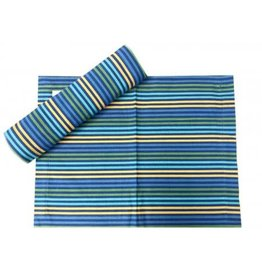 Boatshed Placemats set of 4