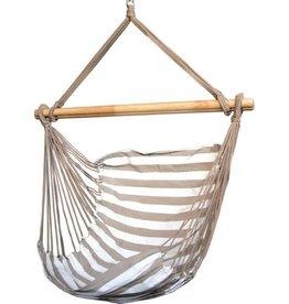 Chair Hammock - Ohara