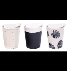 Keep Cups - Ceramic