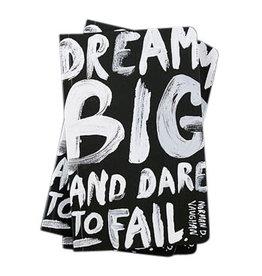 Journal - Dream Big
