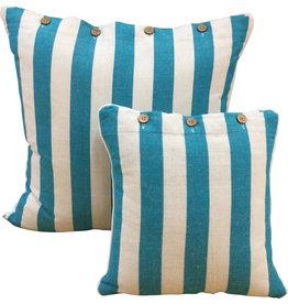 Cushion Cover - Kerala
