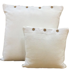 Cushion Cover - Off White