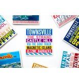 Coaster - Townsville (Townsville - Jezzine Barracks)