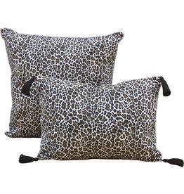 Cushion Cover - Leopard