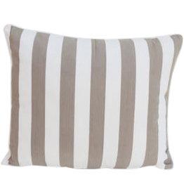 Cushion Cover - Ohara
