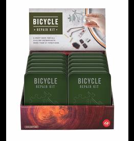 Kit - Bicycle Repair