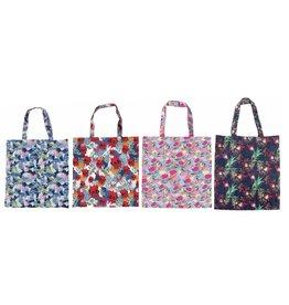 Reuseable Bags Australian Botanical