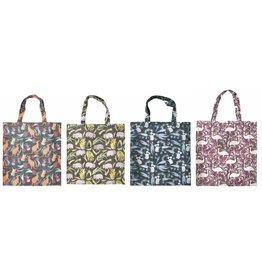 Reuseable Bags Australian Animals