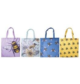 Reuseable Bags Bees