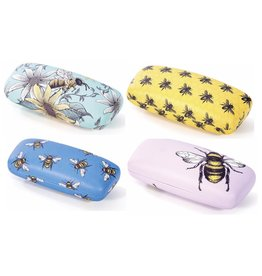 Glasses Case - Bee