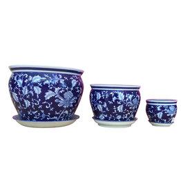 Pot Avatar Blossom (Extra-Large)