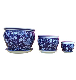 Pot Avatar Blossom (X-Large)