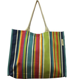 Everyday Tote Bag Gibralter