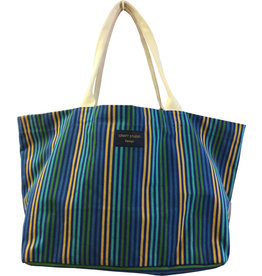 Extra Large Tote Bag Boatshed