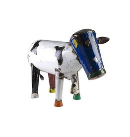 Chloe The Cow - Small