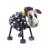 Shaun The Sheep - Small