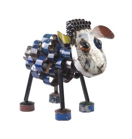 Shaun The Sheep - Small