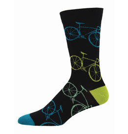 Socks for Mens - Fixie