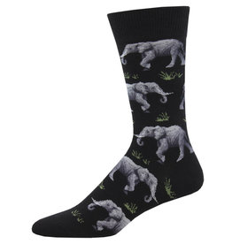 Socks for Mens - Raising A Herd