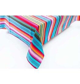 Tablecloth - Madagascar