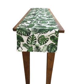 Runner - Palm Botanical