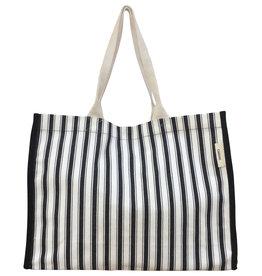 Everyday Tote Bag Attic