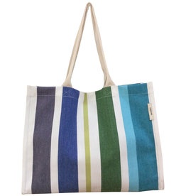 Everyday Tote Bag Escape