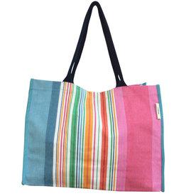 Everyday Tote Bag Mermaid