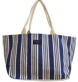 Extra Large Tote Bag Venice