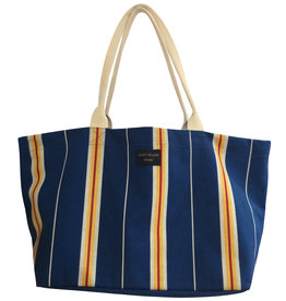 Extra Large Tote Bag Oasis