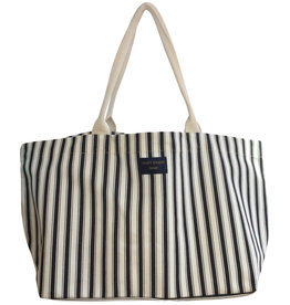 Extra Large Tote Bag Attic