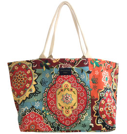 Extra Large Tote Bag Otto