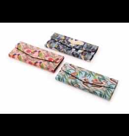 Glasses Case - Foldable