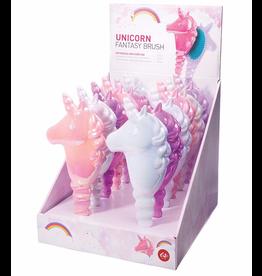 Unicorn Fantasy Brush