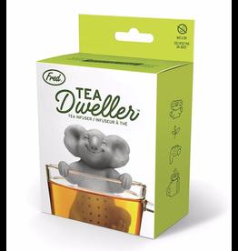Tea Dweller Koala Tea Infuser