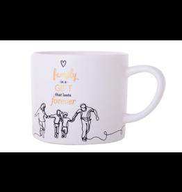 Mugs - Family