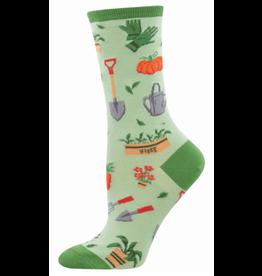 Socks for Ladies - Hoe Down