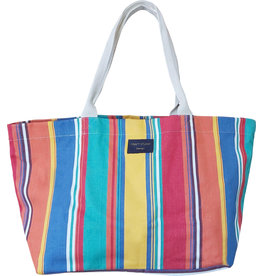 Extra Large Tote Bag Capetown