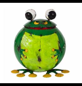 Beverage Tub - Frog