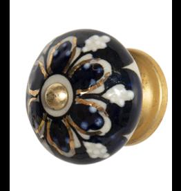 Doorknob - Esmi Ceramic