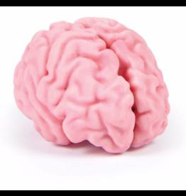 Think Again - Brain Eraser