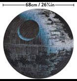 Star Wars - Death Star Puzzle