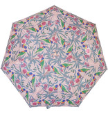 Foldable Umbrella - Australian Birds