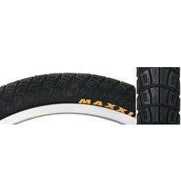 Maxxis Maxxis Rizer 20x2.15 Folding Tire