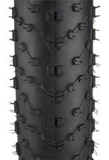 """Kenda Kenda Juggernaut Pro Tire 26 x 4.0"""" Tubeless Ready Folding Bead Black"""