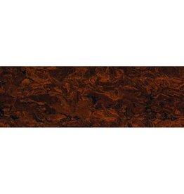 Serfas Echelon Dark Brown Bar Tape